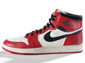 1_AJ_1_From_Nike_428W_less_shadow