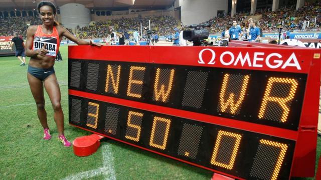 genzebe-dibaba-new-1500m-world-record-monaco-2015