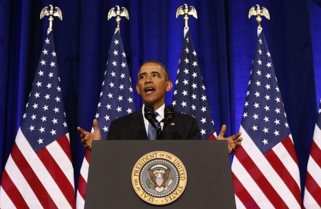 obama_nsa_reuters_img