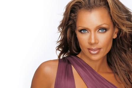 Vanessa Williams (photo via deadline.com)