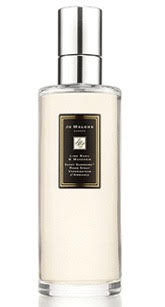 Lime Basil & Mandarin Scent Surround Room Spray