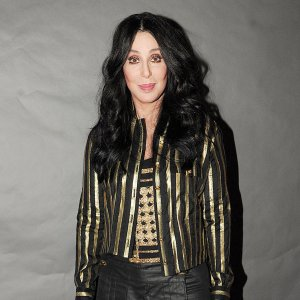 Cher (photo via hollywoodreporter.com)