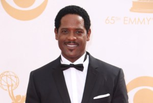 Blair Underwood (Photo by MattBaron/BEI/BEI/Shutterstock)