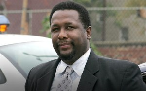 Wendell Pierce (photo via macraespeakers.com)