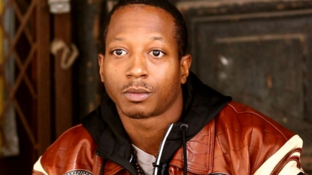 Kalief Browder (photo via www.cbc.ca)