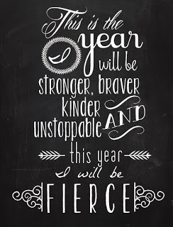 happy-new-year-2017-motivation-messages-and-inspiration-quote