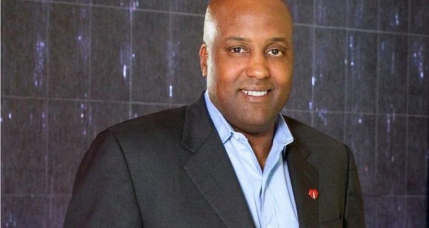 6766019b14df Coca-Cola Executive G. Scott Uzzell Named President   CEO of Converse