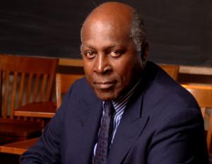 R.I.P. Civil Rights Leader and Former National Urban League President Vernon Jordan, 85