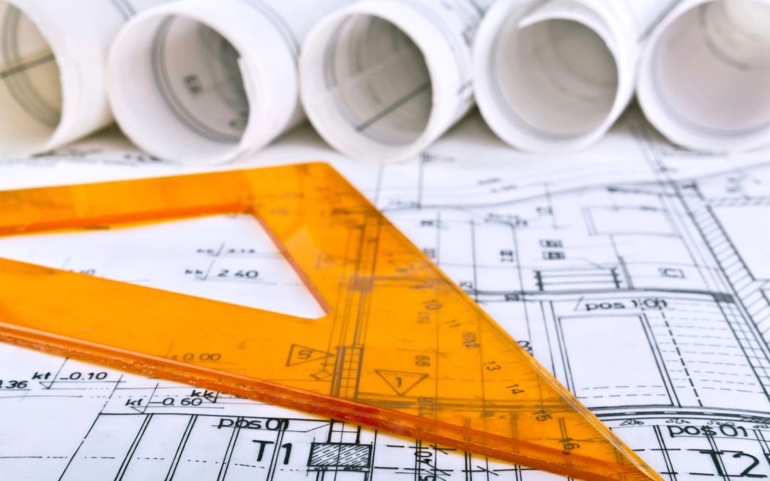Book Publishing and Home Building