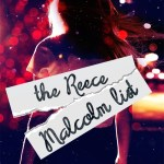 Friends, I absolutely loved The Reece Malcolm List by Amy Spalding on multiple levels. It's well-written. It's funny. Click to find out more.
