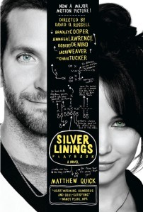 The Silver Linings Playbook | Matthew Quick | Audiobook Review
