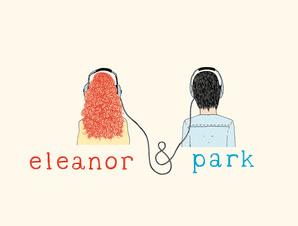 Allison: Eleanor & Park | Rainbow Rowell | Book Review