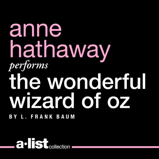 The Wizard Of Oz by L. Frank Baum   Good Books And Good Wine