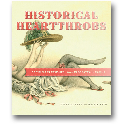 Historical-Heartthrobs-Cover