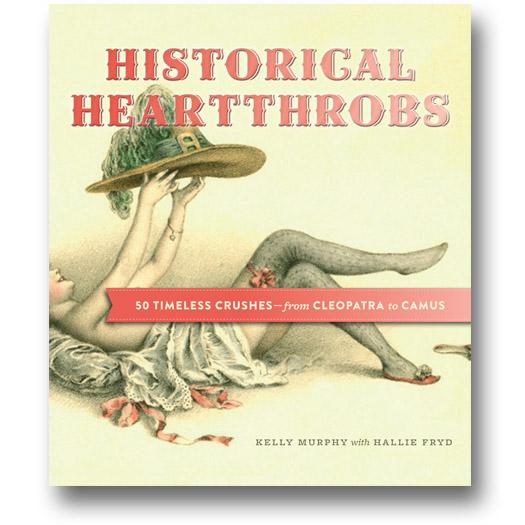 Historical-Heartthrobs-Cover