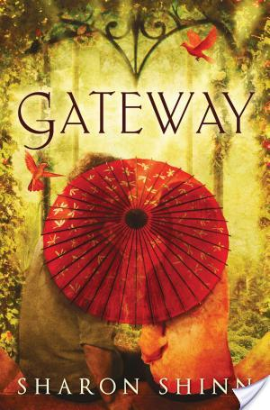 Review of Gateway by Sharon Shinn