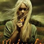 I think Madapple by Christina Meldrum was definitely a unique young adult book reading experience.Click for my full review.