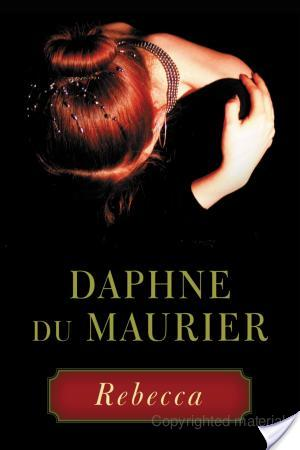 Review of Rebecca by Daphne du Maurier