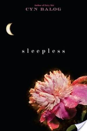 Review of Sleepless by Cyn Balog