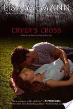 Review: Cryer's Cross by Lisa McMann
