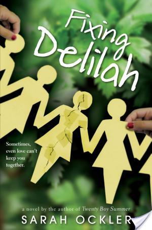 dating delilah audiobook Content filed under the audio books category doc—delilah oliver clementyne's—orders are simple: do the impossible and do it yesterday a genius/bad ass.