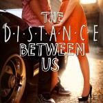 TheDistanceBetweenUsbyKasieWest