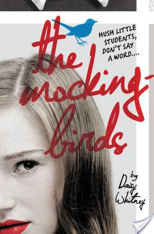 Review: The Mockingbirds by Daisy Whitney + Giveaway
