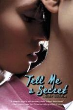 Audiobook Review: Tell Me A Secret by Holly Cupala