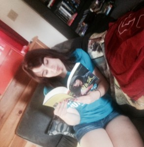Reading Nash