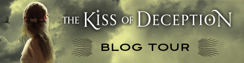 Kiss-of-Deception-blogtour-banner[1]