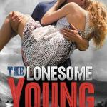 By all intents and purposes,The Lonesome Youngby Lucy Connors should be my next favorite book, based on the cover and summary. Click for my review.