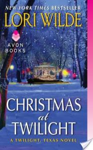 Christmas At Twilight by Lori Wilde | Book Review
