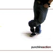 Punchline_Action