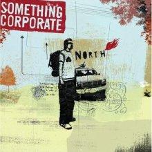 Something_Corporate-North