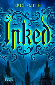inked_cover