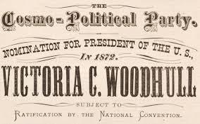 victoria_woodhull_president