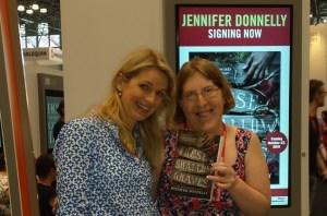 JennferDonnelly