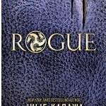 RoguebyJulieKagawa