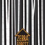 ZebraForestbyAdinaGewirtz