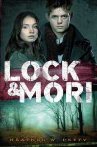 Lock And Mori Heather Petty