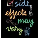 SideEffectsMayVarybyJulieMurphy