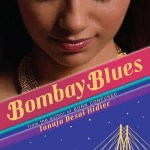 Bombay Blues by Tanuja Desai Hidier | Sequel to Born Confused