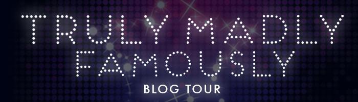 TMFblogtour