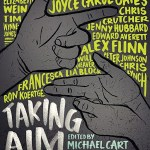 Taking Aim