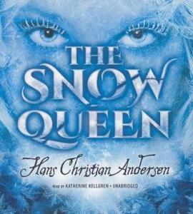 The Snow Queen by Hans Christian Anderson | Audiobook Review