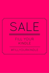 Fill Your Kindle | These deals are amazing. They range from free to $5. This is the perfect site for the frugal book worm.
