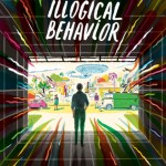Highly Illogical Behavior by John Corey Whaley is another of his quietly brilliant books that completely nails characterization.