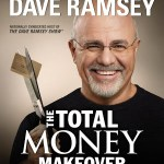 The Total Money Makeover by Dave Ramsey is essentially Personal Finance 101 - most especially when it comes to debt reduction. Read my review!
