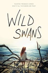 Allison: Wild Swans | Jessica Spotswood | Book Review