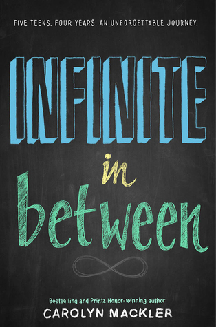 Invisibility | Rooms | Infinite In Between | MiniReviews
